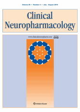 Clinical Neuropharmacology Online