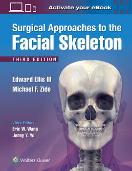 Surgical Approaches to the Facial Skeleton 3rd Edition 08699079-5792-48bf-b844-2fa76a0c8736?max=350&quality=75&_mzcb=_1529489536663