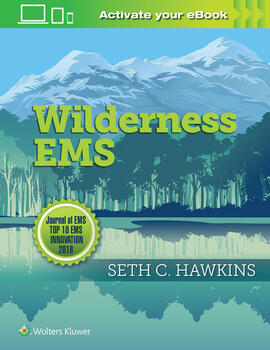 Wilderness ems fandeluxe Choice Image