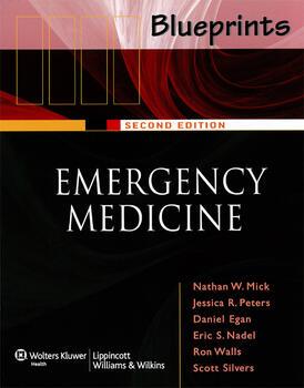 Blueprints emergency medicine malvernweather Images