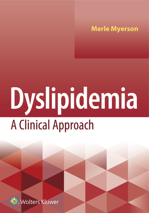 Dyslipidemia: A Clinical Approach