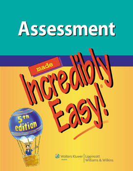 Assessment made incredibly easy fandeluxe Image collections