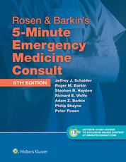 5 Minute Consult Series Wolters Kluwer