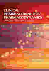 Clinical Pharmacokinetics and Pharmacodynamics