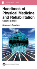Handbook of Physical Medicine and Rehabilitation Basics