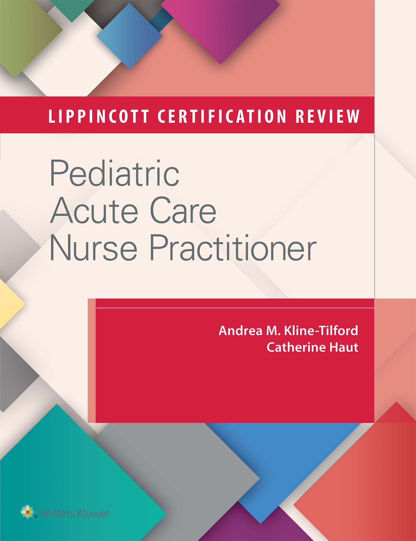 Lippincott certification review pediatric acute care nurse lippincott certification review pediatric acute care nurse xflitez Image collections