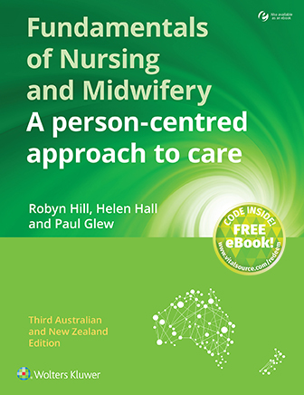 Fundamentals of nursing and midwifery fandeluxe Choice Image