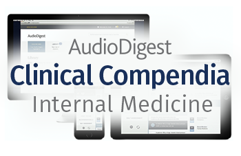 Clinical Compendium in Internal Medicine