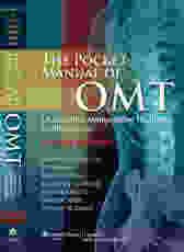 Pocket Manual of OMT
