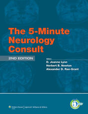 5-Minute Neurology Consult
