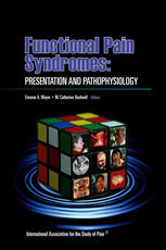 Functional Pain Syndromes