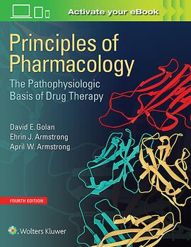 Principles of pharmacology fandeluxe Choice Image