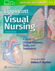 Lippincott Visual Nursing