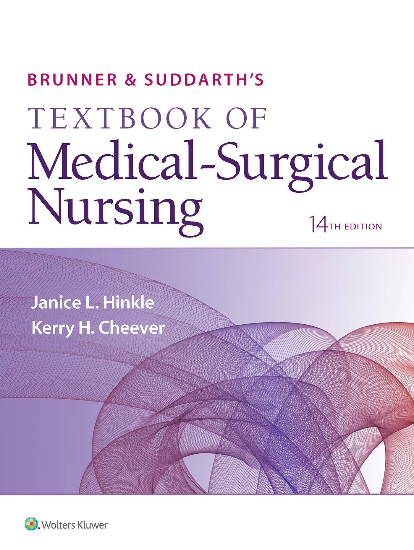 suddarths textbook of medical surgical nursing brunner suddarths textbook of medical surgical nursing fandeluxe Image collections
