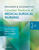 Brunner & Suddarth's Canadian Textbook of Medical-Surgical Nursing 3e & 24 Month PrepU Package