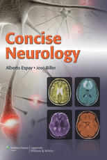 Concise Neurology