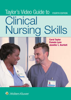 clinical skills essentials collection access card fundamentals and health assessment