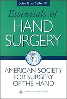 Essentials of hand surgery 3ad203eb c269 46a7 a17f 52f3d265dda2max350quality75mzcb1529489536663 fandeluxe Image collections
