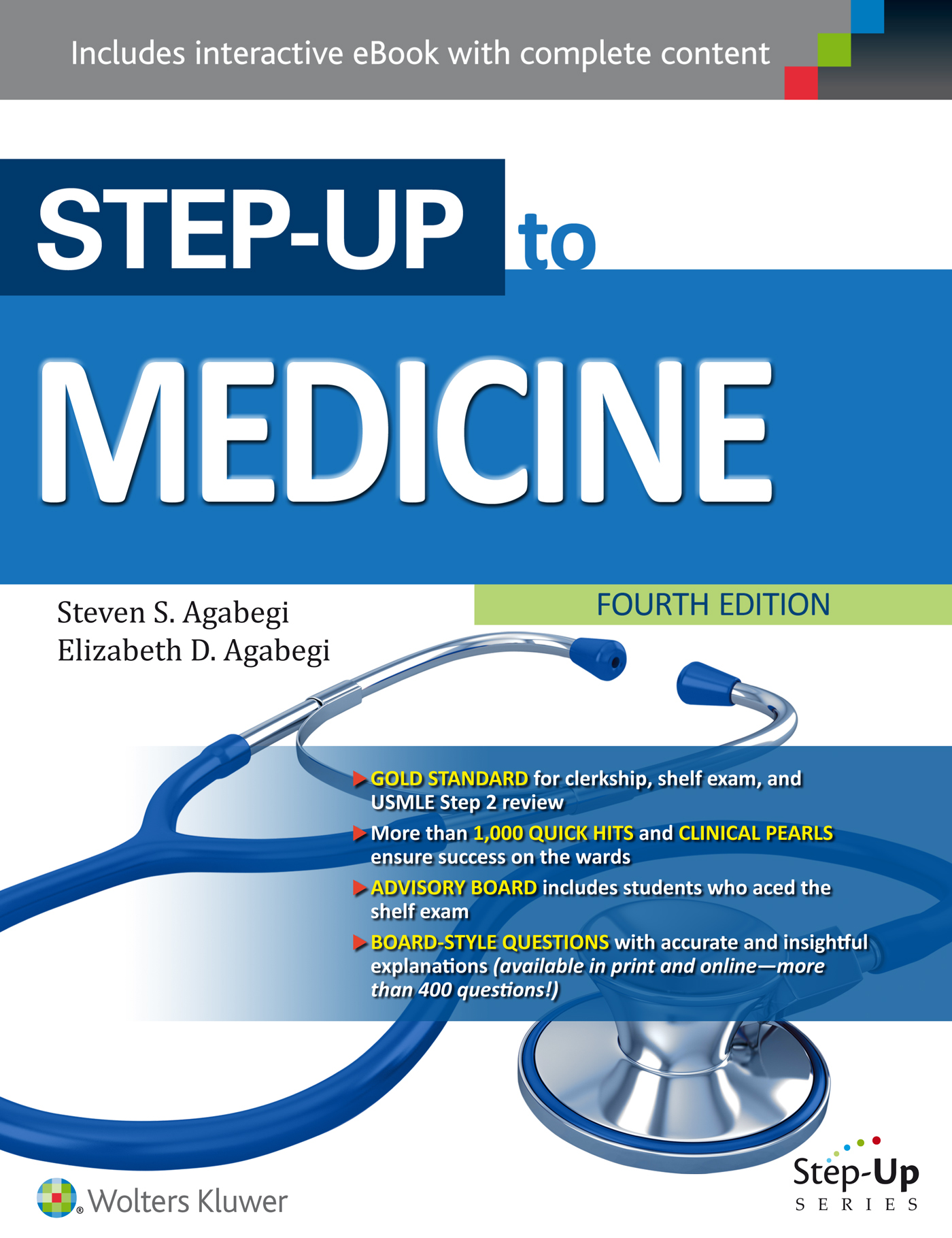 Step up to medicine malvernweather
