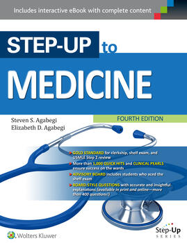 Step up to medicine fandeluxe Choice Image