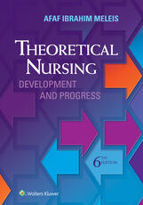 Theoretical Nursing