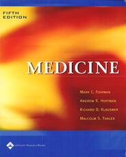 Ebooks wolters kluwer ebook medicine fandeluxe Choice Image