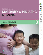 Hatfield 3e Text & PrepU; plus LWW NCLEX-PN 5,000 Package