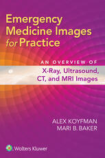 Emergency Medicine Images for Practice