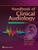 Handbook of Clinical Audiology