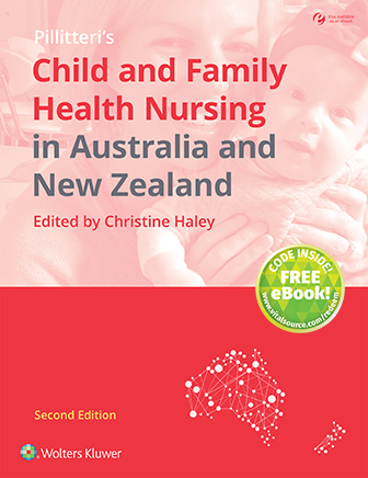Child and family health nursing in australia child and family health nursing in australia fandeluxe Images