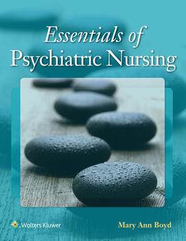 Essentials of psychiatric nursing 52ef8c03 e750 49b3 95b4 b4407cdedaeamax350quality75mzcb1529489536663 fandeluxe Image collections
