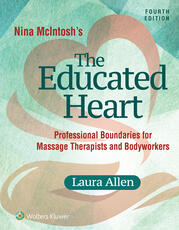 Nina McIntosh's The Educated Heart
