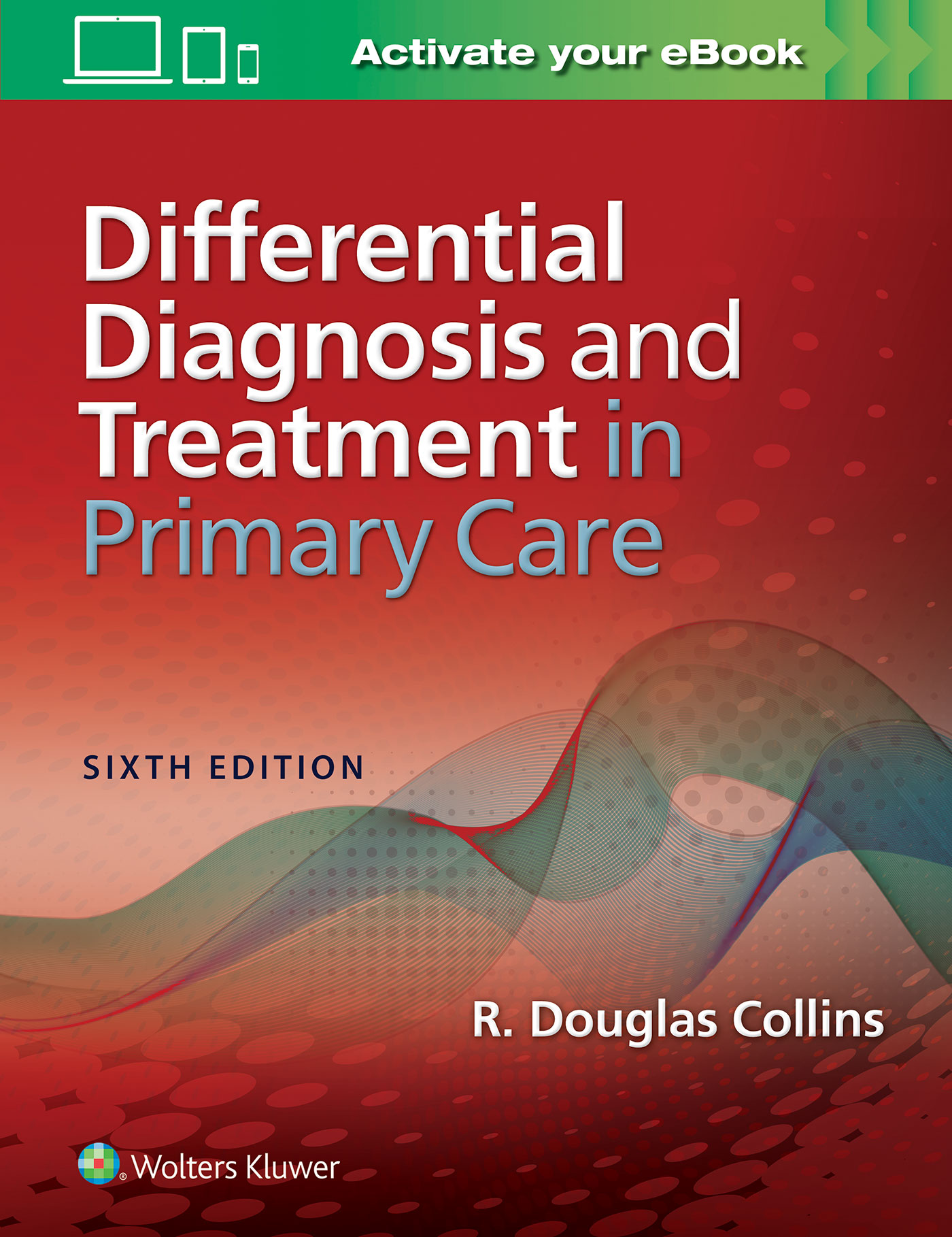 Ebook Primary Care Optometry