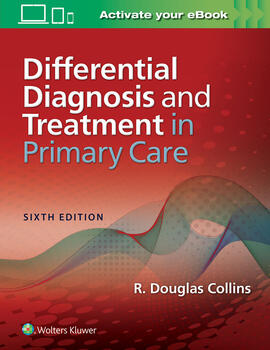 pocket manual of differential diagnosis pdf download