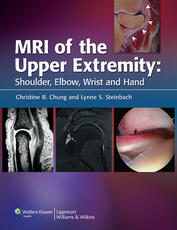MRI of the Upper Extremity