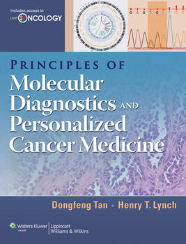 Principles of molecular diagnostics and personalized cancer principles of molecular diagnostics and personalized cancer fandeluxe