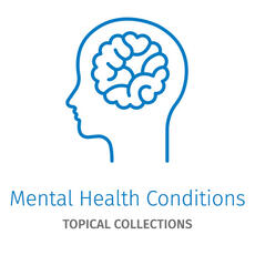 Topical Collection Mental Health