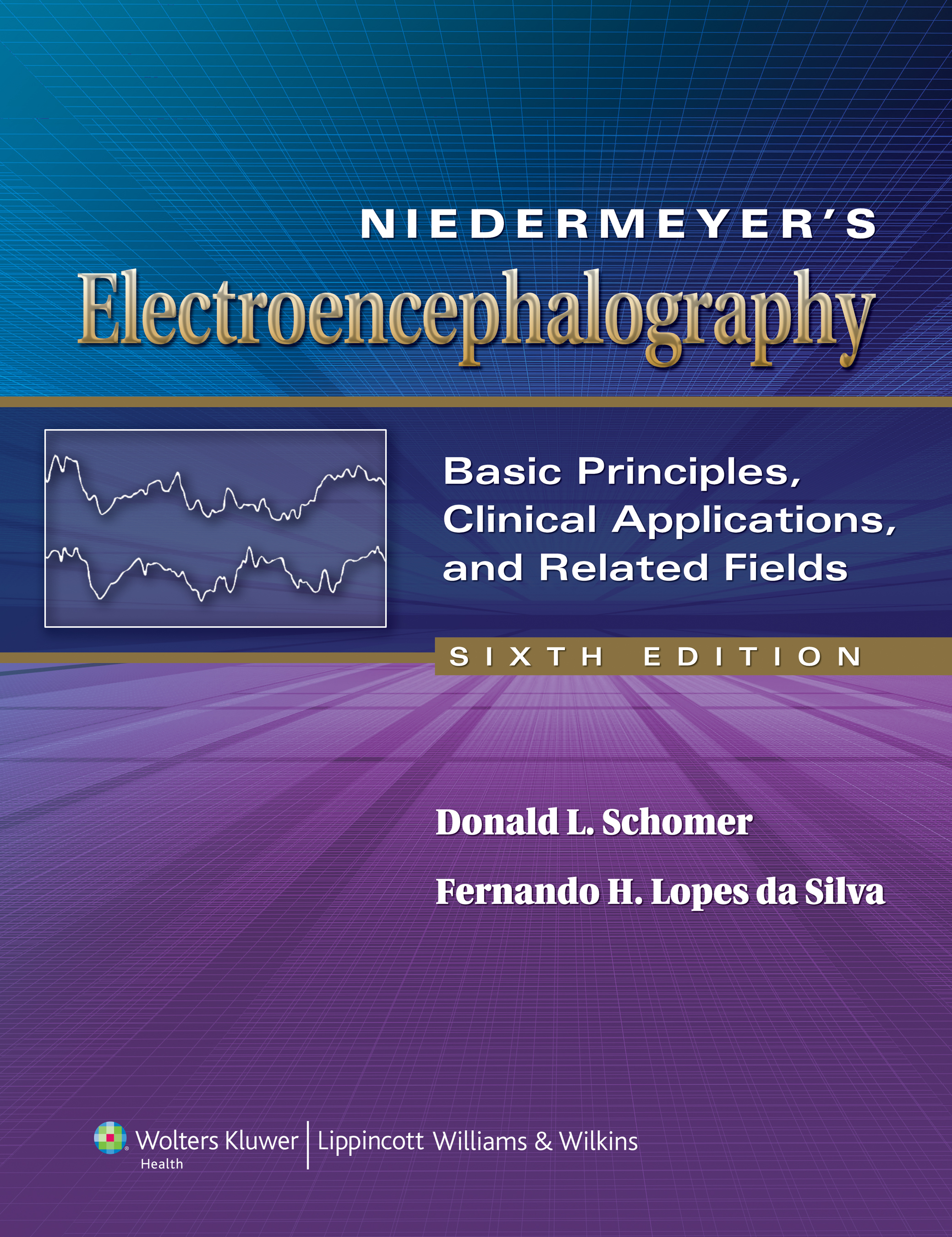Niedermeyers electroencephalography fandeluxe Image collections