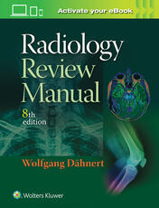 Radiology - Wolters Kluwer