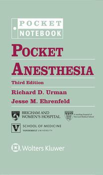 pocket emergency medicine pocket notebook