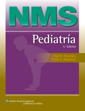 NMS Pediatria