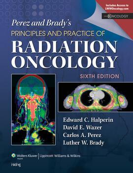 Perez bradys principles and practice of perez bradys principles and practice of radiation fandeluxe Gallery