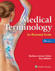 Cohen Medical Technology 8th Edition Packaged with PrepU