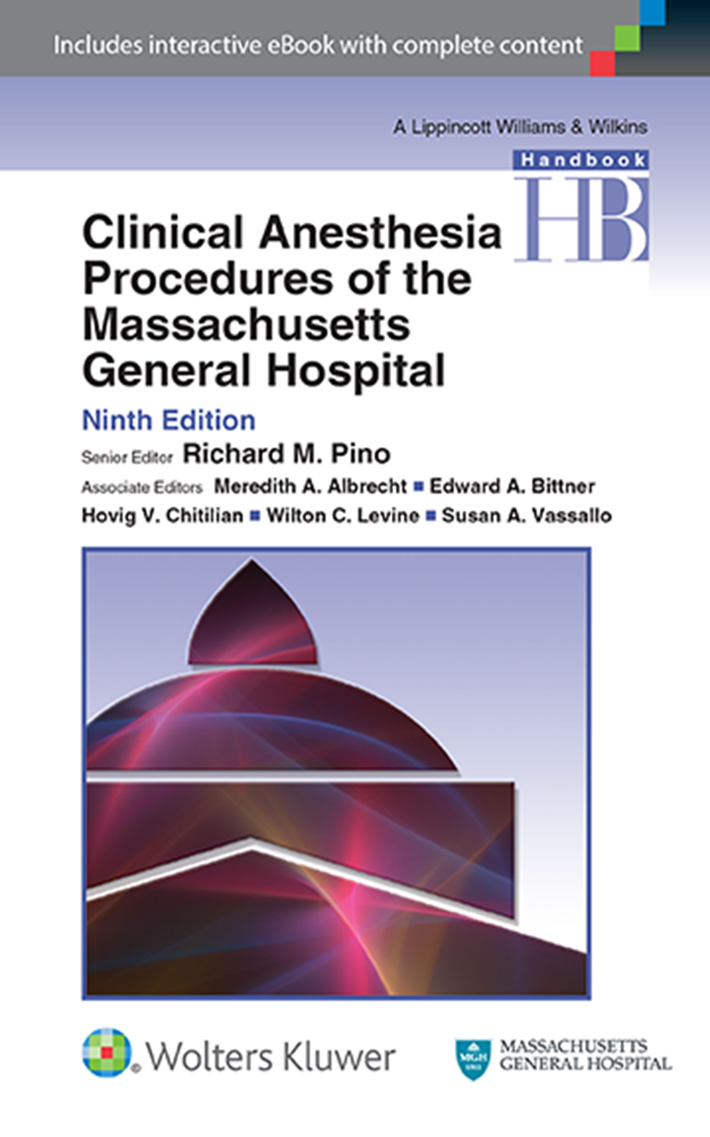 Frazers manual of embryology ebook solution manual version http array clinical anesthesia procedures of the massachusetts general rh shop fandeluxe Image collections