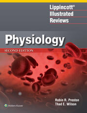 lippincott illustrated reviews cell and molecular biology lippincott illustrated reviews series