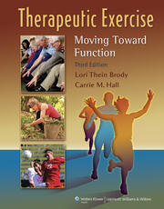 VitalSource e-Book for Therapeutic Exercise