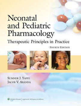Neonatal and pediatric pharmacology fandeluxe Image collections