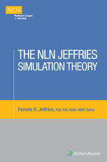 The NLN Jeffries Simulation Theory
