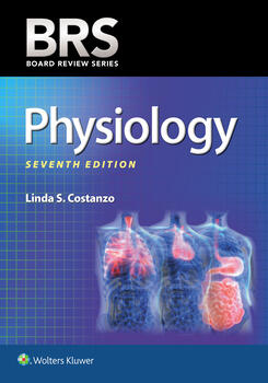 BOARD - BRS Physiology (Board Review Series) 7th Edition 7d13f1aa-0e6e-4af1-bb26-85a05f5dd652?max=350&_mzcb=_1527866867426