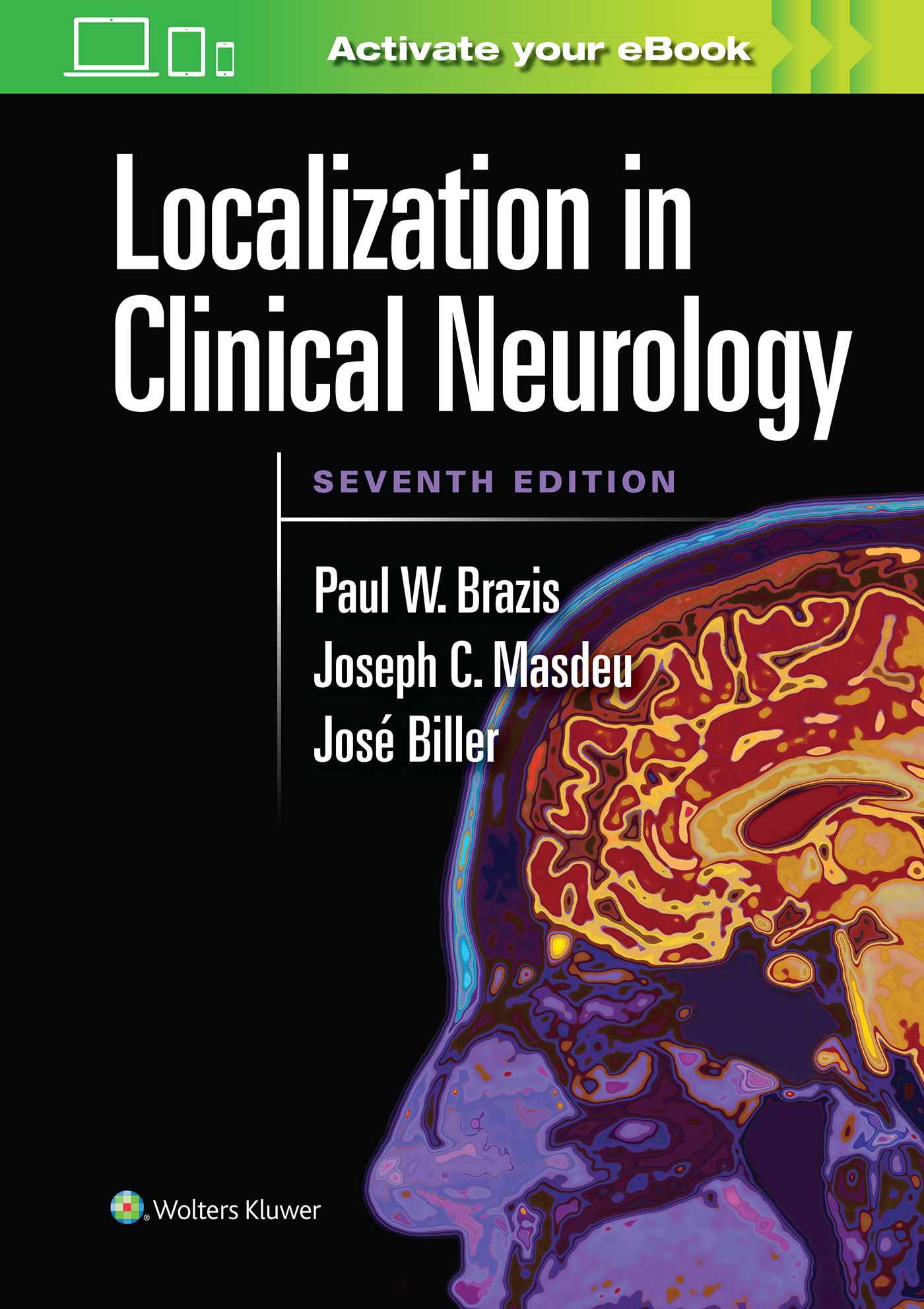 Current Neurology Ebook